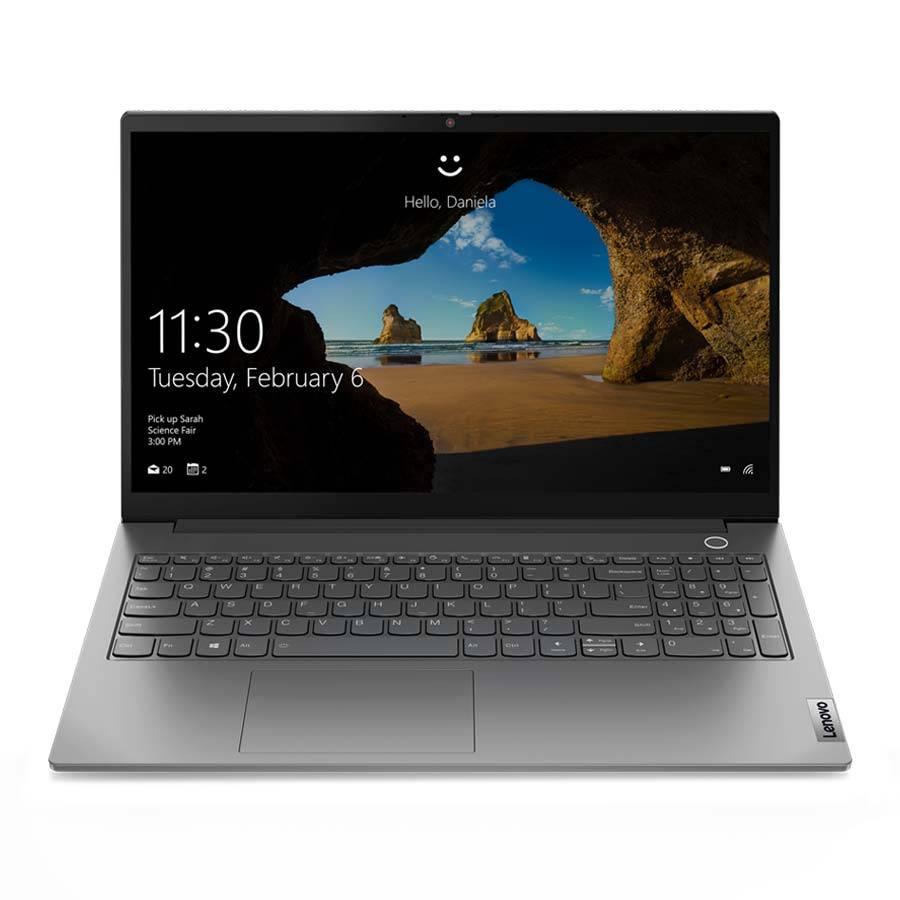 نوت بوک Lenovo ThinkBook 15-FE