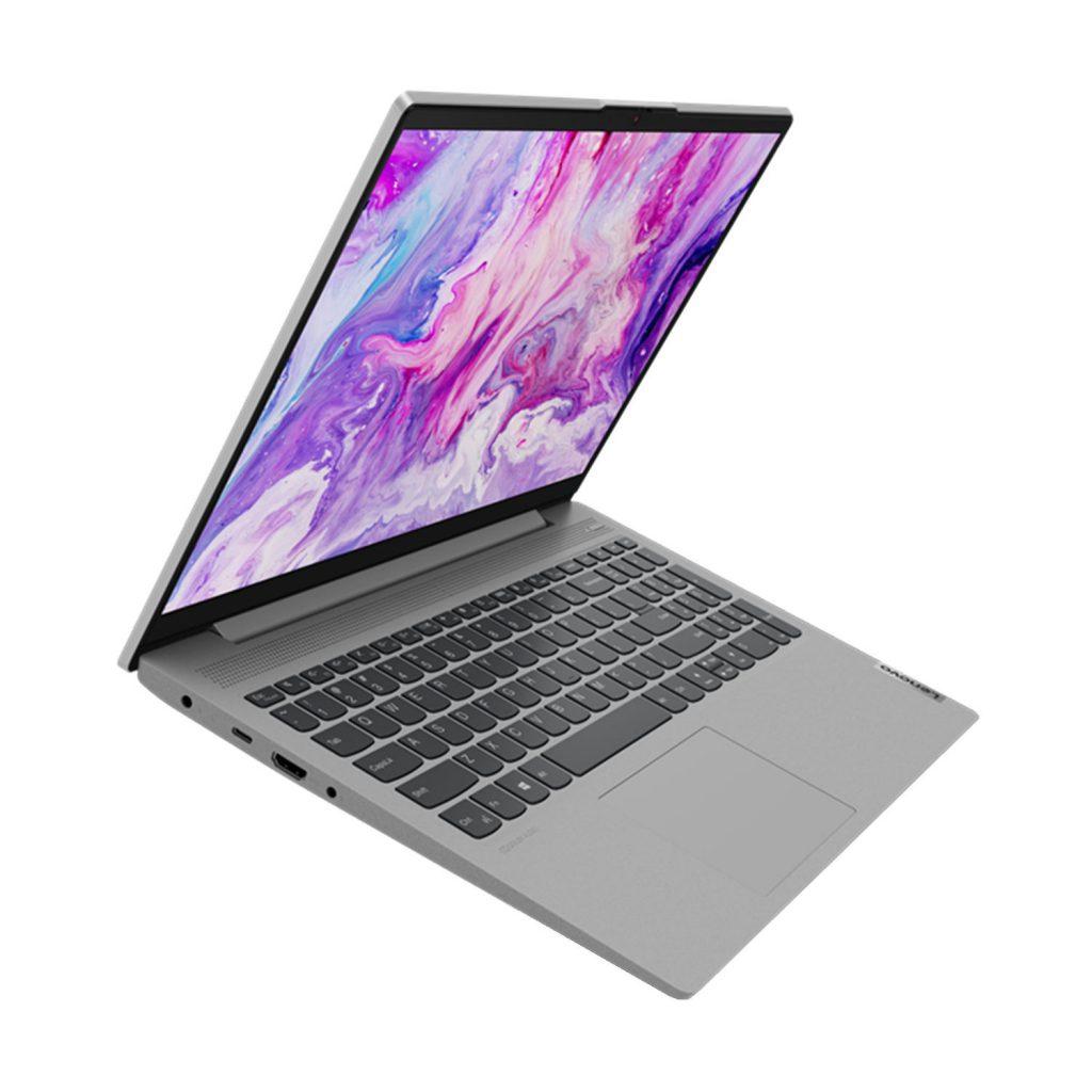 نوت بوک Lenovo IdeaPad 5-AB