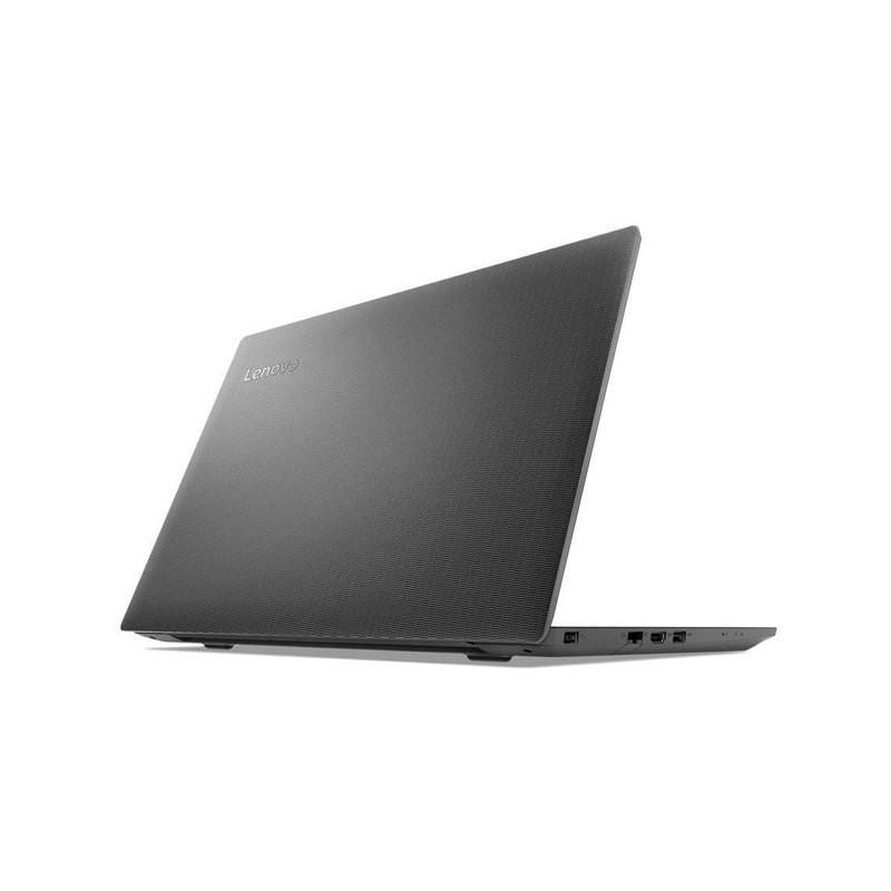 Ideapad V130- PC