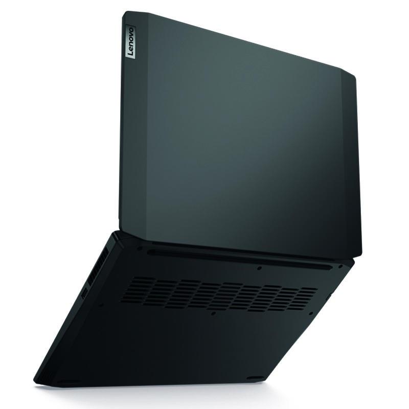 نوت بوک Lenovo IdeaPad Gaming 3 15IMH05