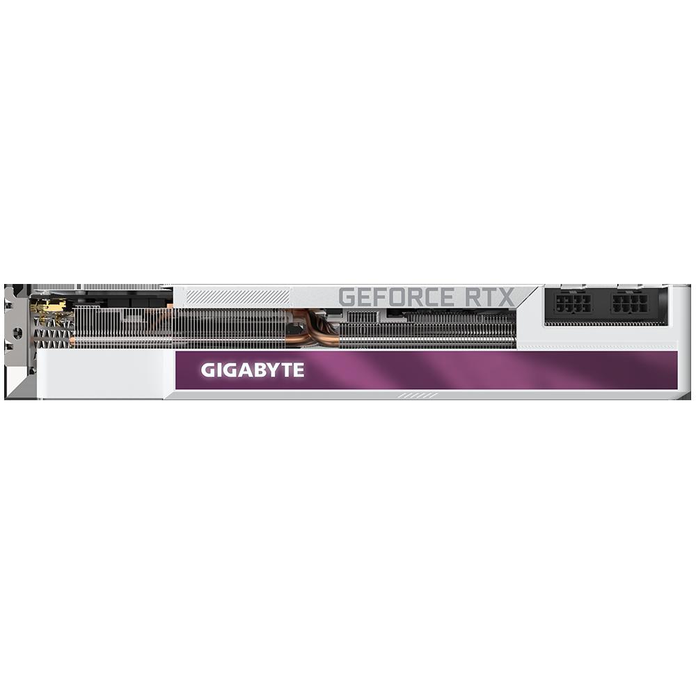 گرافیک های RTX 3080 Ti و RTX 3070 Ti گیگابایت