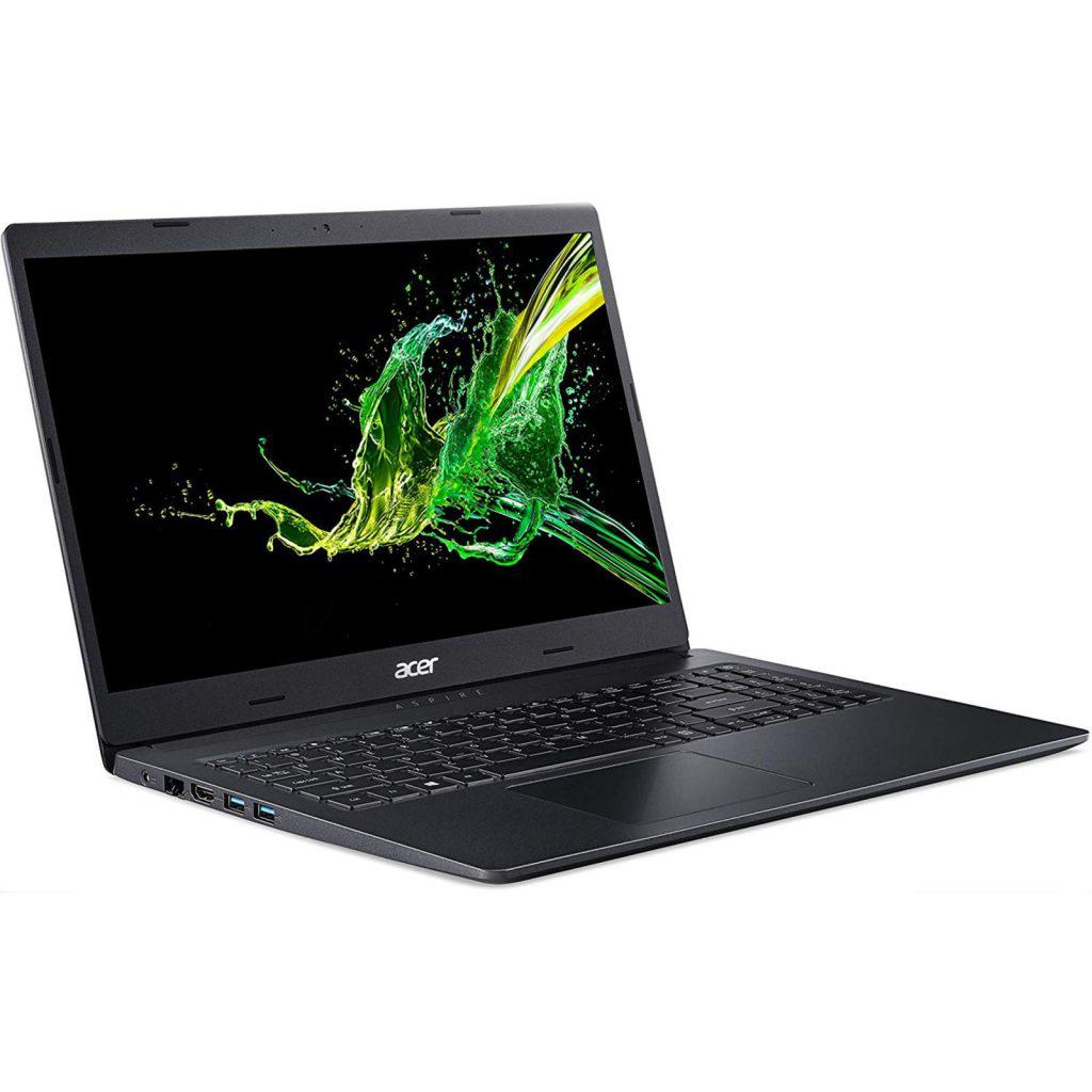 نوت بوک Acer Aspire 3 A315-57G-301V