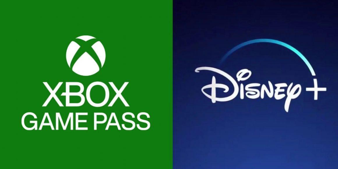 دیزنی پلاس دوباره به Xbox Game Pass Ultimate می آید