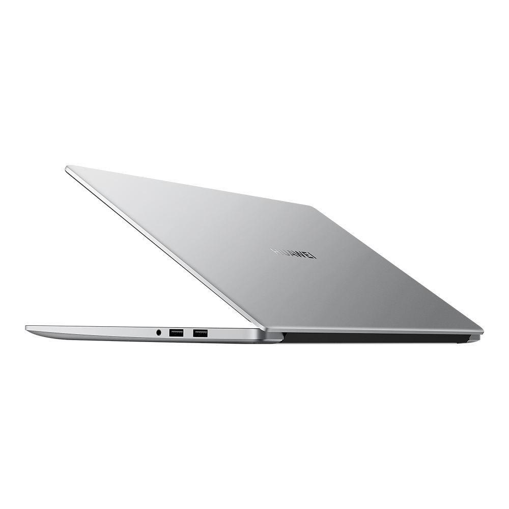 نوت بوک Huawei MateBook D 15 - N