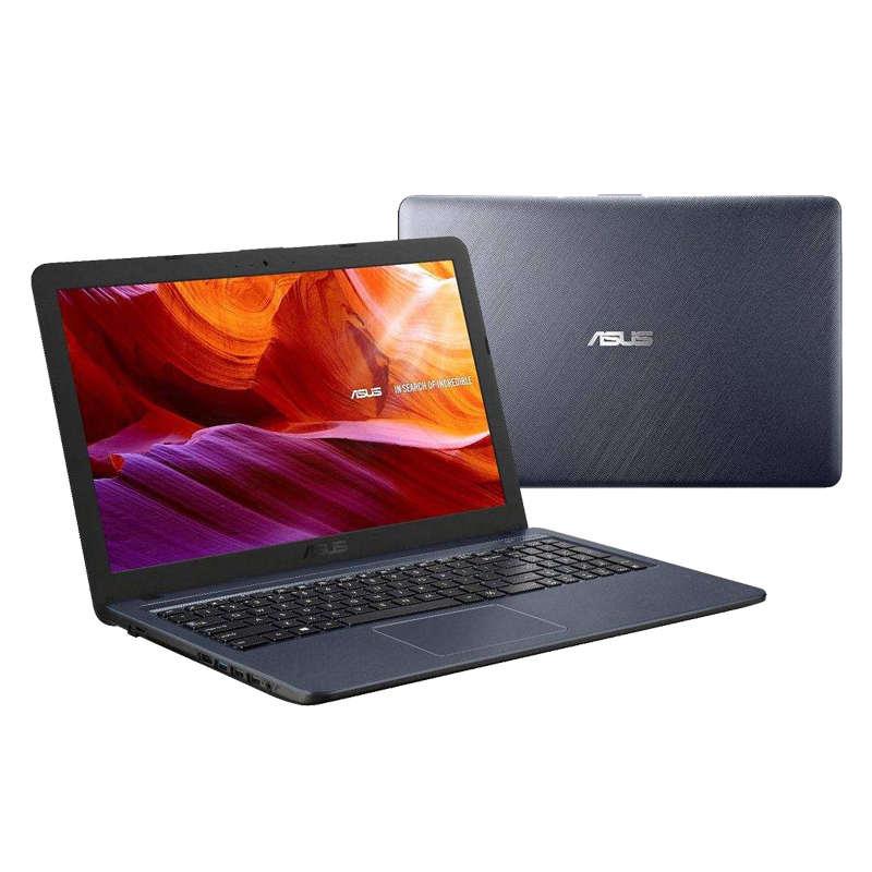 نوت بوک VivoBook X543MA - DM1064
