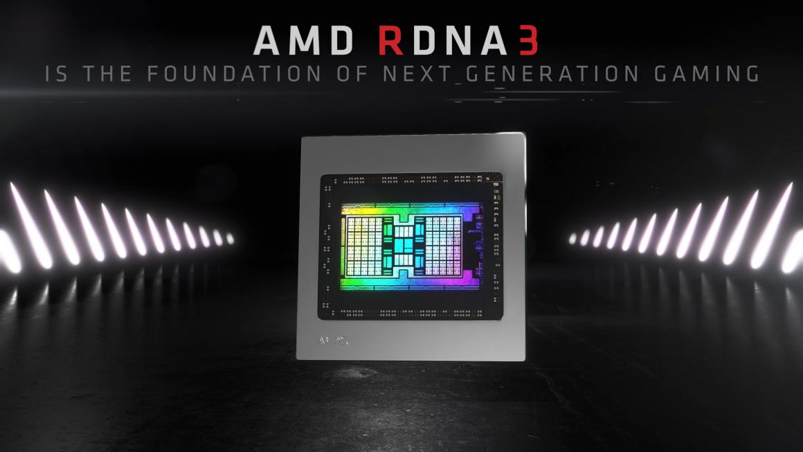 گرافیک AMD