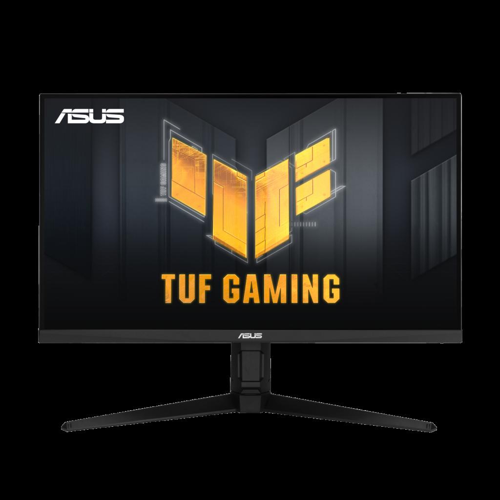 نمایشگر گیمینگ TUF Gaming VG32AQL1A ایسوس