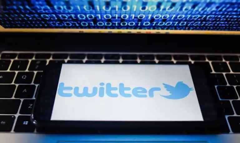 قابلیت Soft Block توییتر برای حذف فالوورهای مزاحم اضافه شد ۲