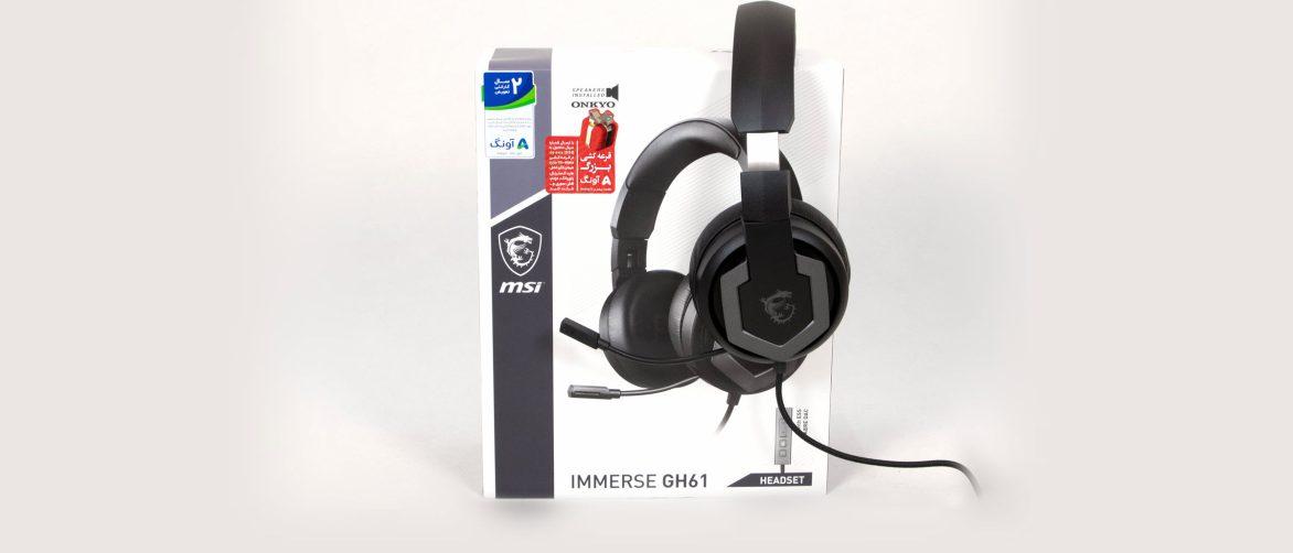 بررسی مادربرد ASUS X570 PRIME PRO به همراه RYZEN 3600X